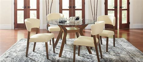 89 Dining Room Furniture St Louis Solid Wood Dining Dining Room Furniture St Louis