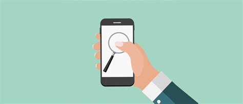 mobile search what to about visual search digiday