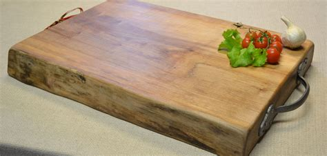 cooking board food boards hand crafted wooden products from somerset