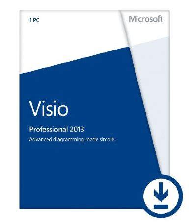 microsoft visio 2013 product key microsoft visio pro 2013 product key generator