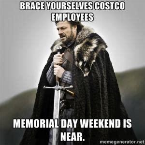 Memorial Day Weekend Meme - memorial day weekend meme kappit
