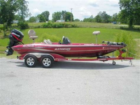 stratos custom boat covers stratos stratos boats for sale