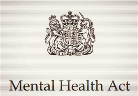 section 72 mental health act the masked amhp
