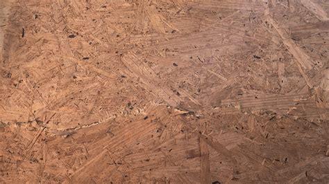 Wood Texture by Images Gratuites Le Sable Roche Planche Bois Texture