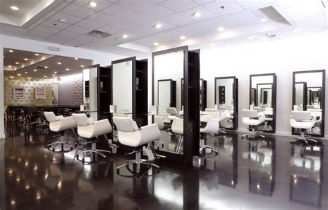 best hair salon new jersey best hair colorist in nj om hair