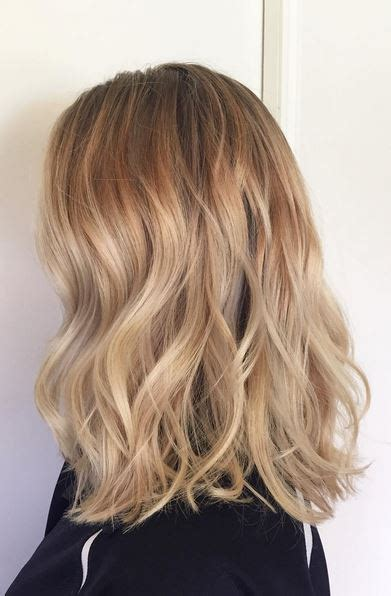 beige blolond highligh beige blolond highligh 1000 ideas about beige highlights
