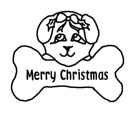merry christmas coloring pages learn  coloring