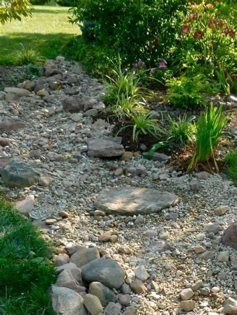 pebbles and rocks garden pebbles and rocks garden 15 magical pebble paths that