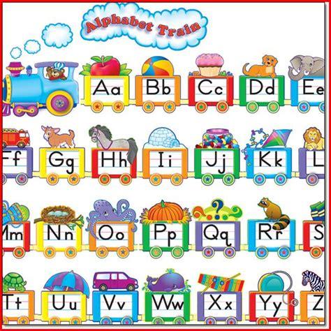 printable games for the classroom worksheets alphabets for kindergarten opossumsoft