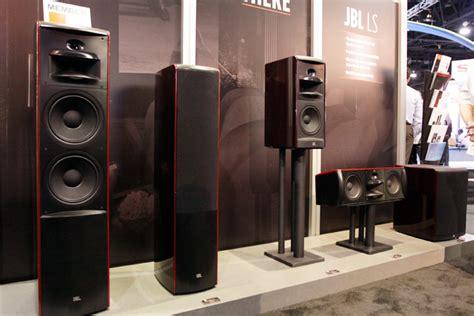 audio centre jbl ls center speakers
