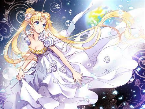 wallpaper anime princess costume ideas for women april 2013