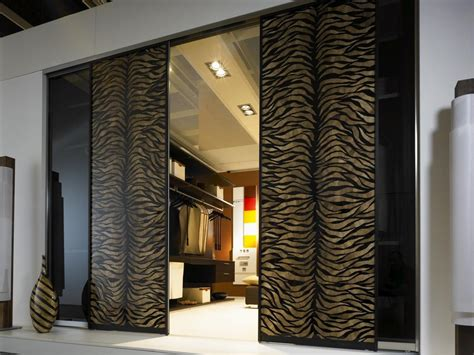 Unique Sliding Closet Doors by Unique Sliding Closet Doors Decobizz