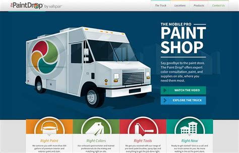 products the paint drop by valspar review ebooks