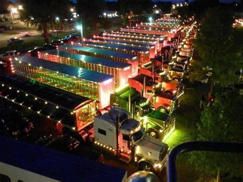 chicken lights and chrome chicken lights and chrome 18 trucks trucks