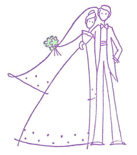Wedding Graphic wedding graphic for bulletins church of st
