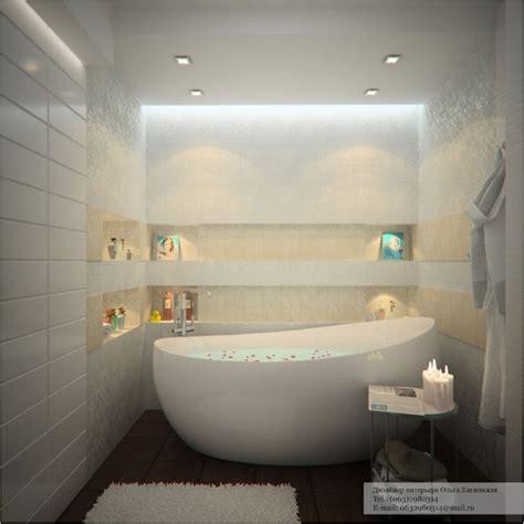 Romantic Bedroom Color Schemes modern white bathroom