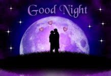 good night messages sms wishes quotes status