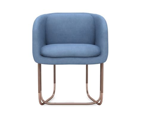 modern furniture utah pantone style more quartz and serenity decor ideas