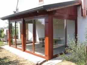 tettoie trasparenti per esterni verande per terrazzi pergole e tettoie da giardino