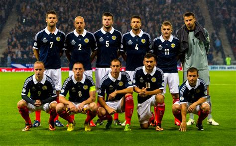 scotland football team scotland lithuania live stream soccer picks free