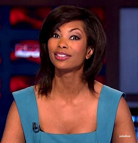 harris faulkner swimsuit harris faulkner bikini related keywords harris faulkner