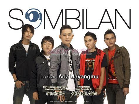 download mp3 ada band belenggu dan cinta lirik lagu indonesia motivasi inspirasi terindah page 8