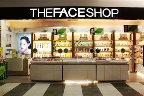 Harga Tony Moly Di Etude House 4 produk kosmetik korea yang digemari remaja perempuan di