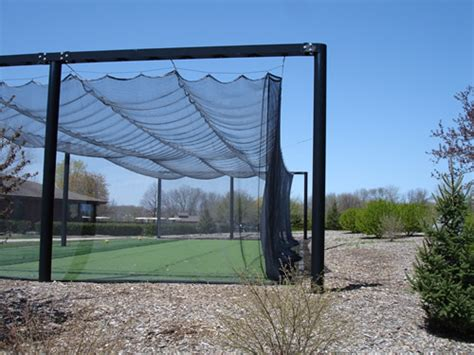 backyard driving range net backyard baseball batting nets specs price release date redesign