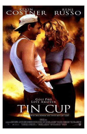 tin cup tin cup sport psychology goes to the movies