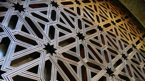 islamic pattern in architecture the language of islamic architecture medinanet