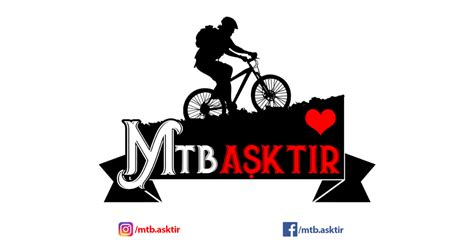 mtb asktir home facebook