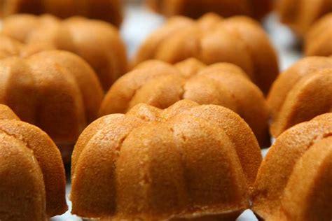 membuat kue sakura resep kue sakura kuliner jajanan pasar