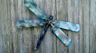 Make Your Own Ceiling Fan Blades The Is A Table Leg The Is A Section Of Another