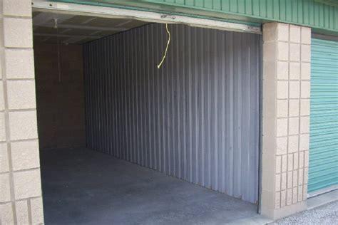 Hayward Storage Kitchener by Ibid4storage Real Storage Auction 15112142913565