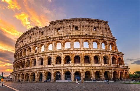 d roma 32 ultimate things to do in rome