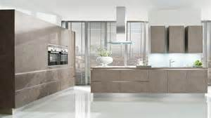 Kitchens With Gray Cabinets by