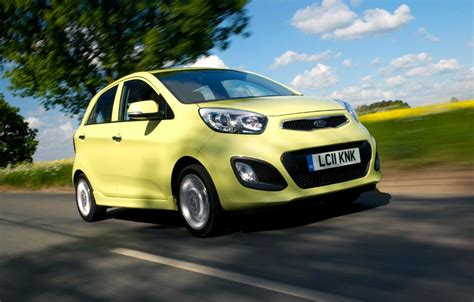 kia 30 000 mile service all new kia picanto comes with servicing package options