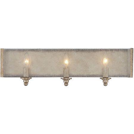 joss and main bathroom 17 best images about lighting vanity on pinterest bathroom lighting jewel box and