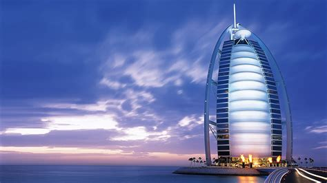 the burj al arab burj al arab wallpaper 99030