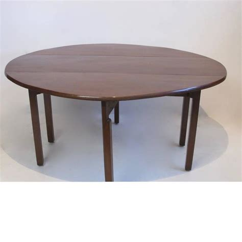 Dining Room Tables Ireland 18th Century Table Dining Table For Sale At 1stdibs