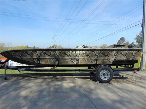 seaark predator boats seaark predator boats for sale boats