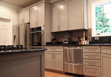 kitchen cabinets alexandria va elite cabinet refinishing fredericksburg virginia kitchen