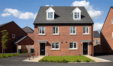 houses to buy in stevenage a stevenage estate agent offering sales lettings