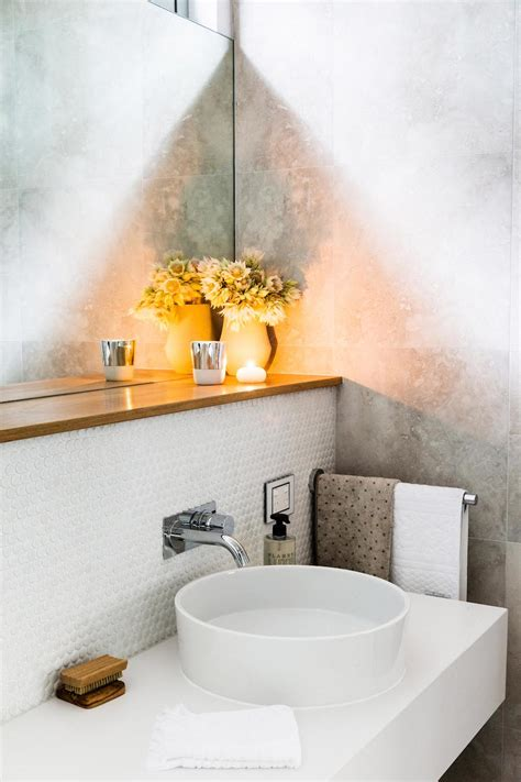 how to have in a bathroom design tips if you have a small bathroom