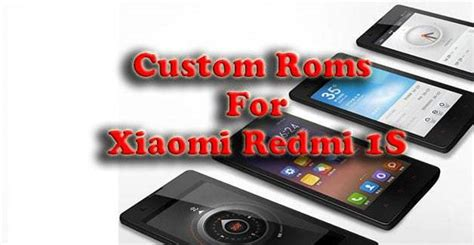 Custom Sony Xperia Z2 Motif Speaker 01 mi xperia rom for xiaomi redmi 1s club
