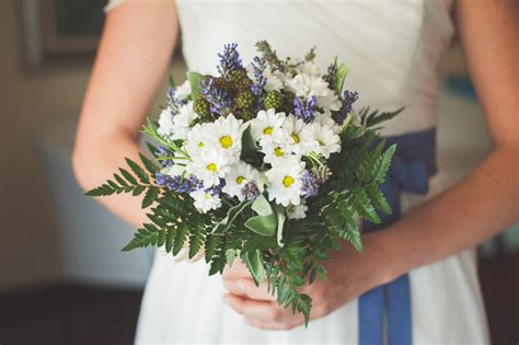 fiori di sposa bouquet sposa 2019 tendenze fiori matrimonio smodatamente