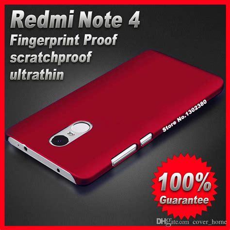 Tpu Shining Crome Xiaomi Redmi Note 4 cool xiomi xiaomi redmi note 4 cover plastic premium