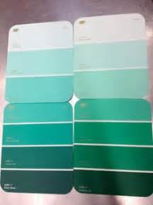 behr mint green paint for the walls ideas for my room