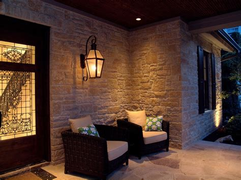 Outdoor Entryway Lighting the 6 best ways to light your front yard louie lighting