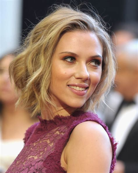 free haircuts in denver november 22 famous birthdays scarlett johansson mark
